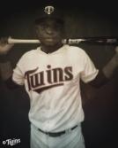 2016 Minnesota Twins Spring Training
